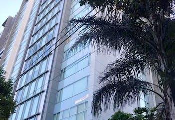 Departamento en venta en Infiniti Santa Fe