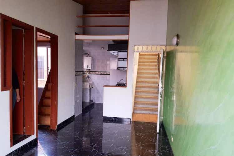 Portada Apartamento en venta en Favidi, de 40,09mtrs2