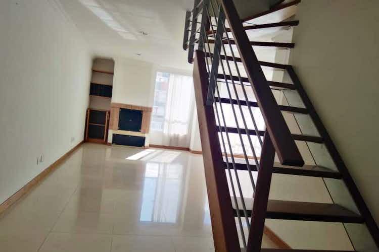 Portada Apartamento en venta en Contador, de 116,58mtrs2