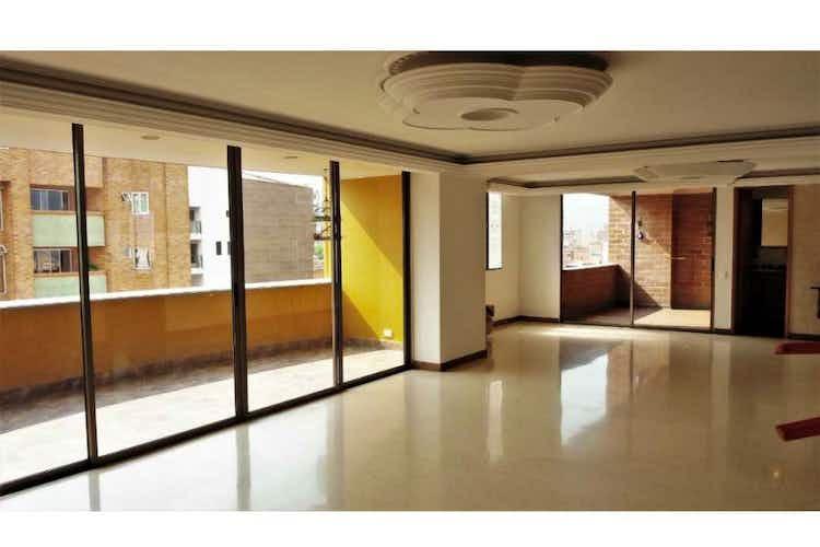 Portada Apartamento en venta Barrio Laureles, de 200mtrs2