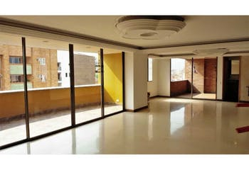 Apartamento en venta en Barrio Laureles, 200m² con Gimnasio...