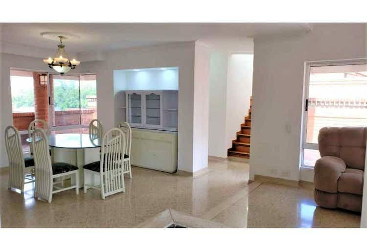 Portada Apartamento en venta en Barrio Laureles, de 368,59mtrs2 penthouse