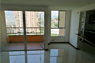 Apartamento en venta en Castropol con Zonas húmedas...