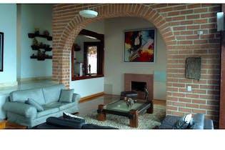 Casa en venta en Alto de Las Palmas Indiana, de 3800mtrs2