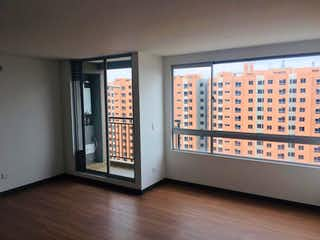 Apartamento En Venta En Bogota Castilla