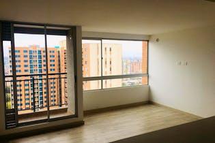 Apartamento en venta en Andalucía 86m² con Gimnasio...