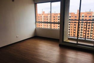 Apartamento en venta en Andalucía con acceso a Piscina