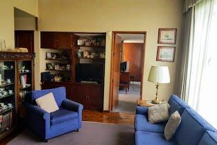 Casa en venta en Parque Del Pedregal de 3 recámaras