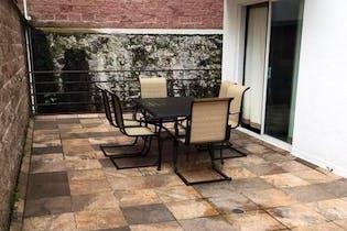 Departamento en venta en Olivar de los Padres con terraza privada