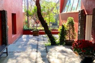 Venta Casa Jardines del Pedregal