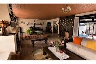Casa en venta en Jardines De Satelite, 401mt