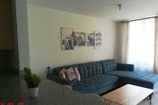 Casa en venta en Toledo 147m² con Jardín...
