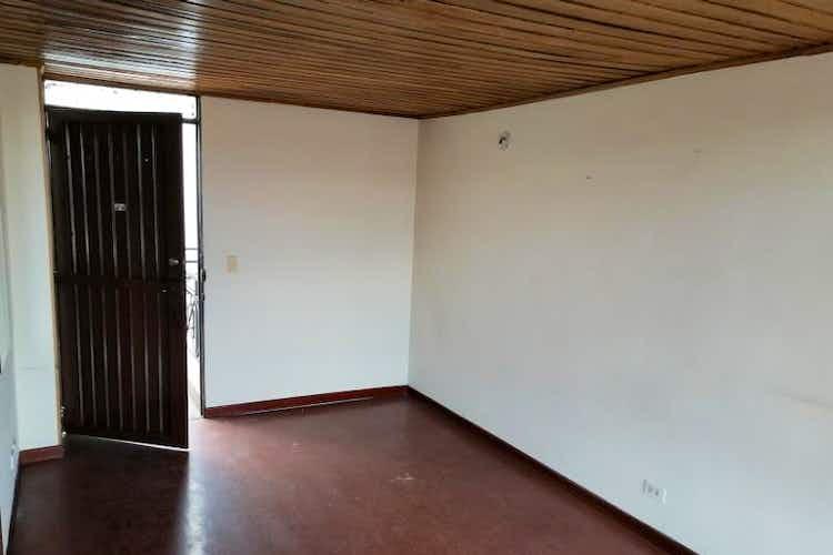 Portada Apartamento en venta en  Bogota San Cristobal Norte- de 2 habitaciones