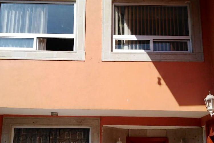 Foto 1 de Venta casa Axotla