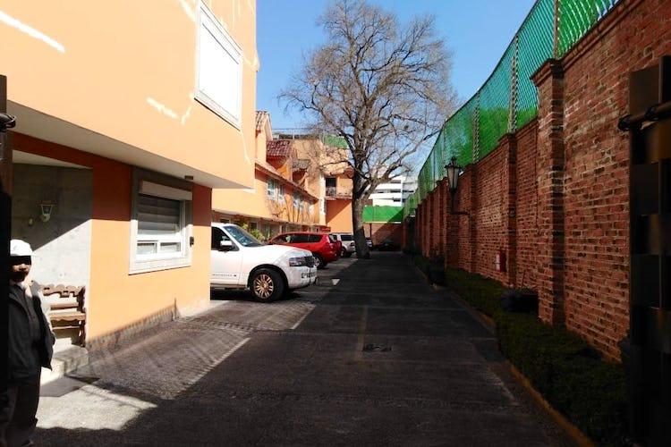 Foto 3 de Venta casa Axotla