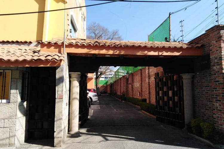 Foto 4 de Venta casa Axotla