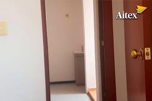 Apartamento en venta en Centro, 61m²