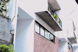 Venta Casa Pueblo Nuevo Bajo