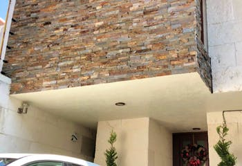 Venta Casa Paseos Taxqueña