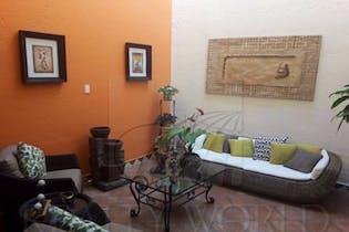 Casa en venta en San Lucas Xochimanca de 180mts, dos niveles