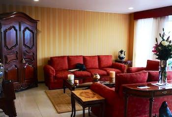 Departamento, Apartamento en venta de 3 alcobas