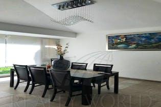 Casa en venta en Santa Úrsula Xitla de 557mts