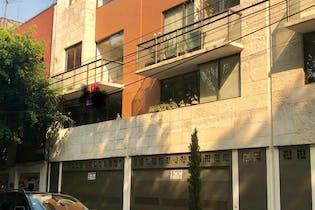 Venta Casa Narvarte