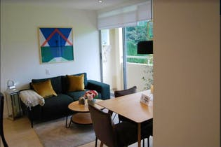 Apartamento en venta en Favidi de 69m² con Bbq...