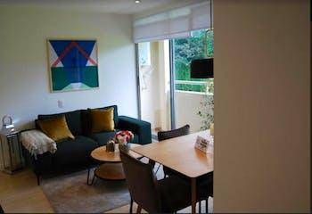 Apartamento en venta en Favidi con Piscina...