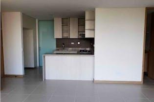 Apartamento en venta en El Trapiche de 72m² con Gimnasio...