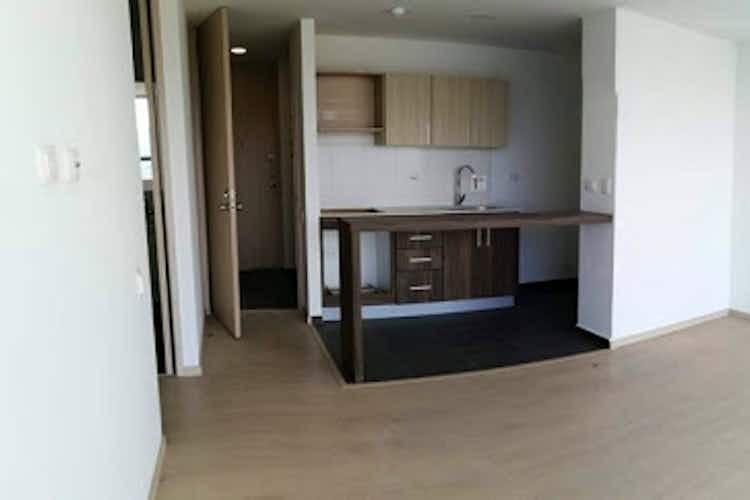 Portada Apartamento en venta en La Aldea, 70mt con balcon