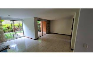 Casa en venta en Loma El Chocho, 210mt con balcon