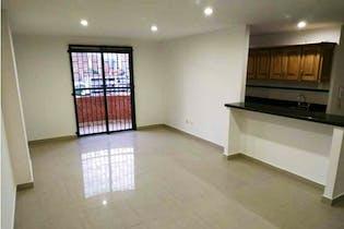 Apartamento en venta en Lorena 136m² con Balcón...
