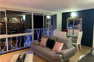 Apartamento en venta en Tuna Baja con acceso a Gimnasio