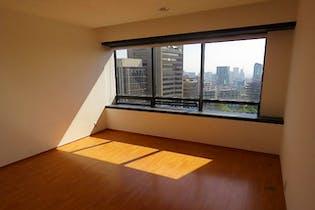 Departamento en venta en Lomas de Chapultepec, de 320mtrs2