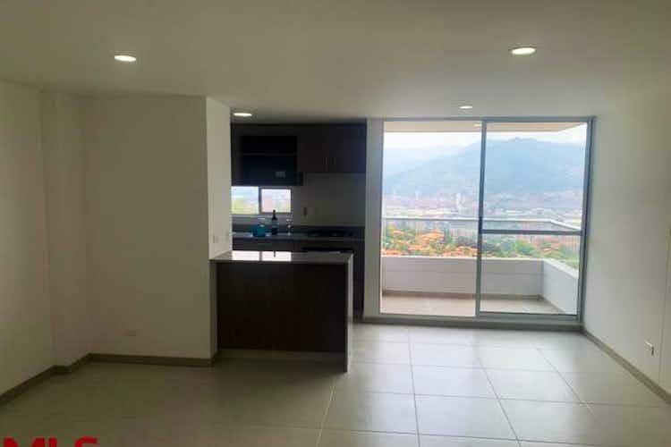 Portada Apartamento en venta en Las Antillas, de 78mtrs2