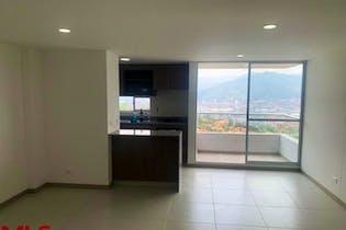 Aluna, Apartamento en venta en Las Antillas con acceso a Gimnasio