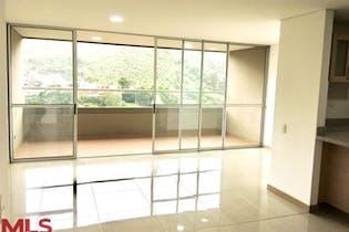 Maderos Del Campo, Apartamento en venta en Loma De San Jose 91m² con Piscina...