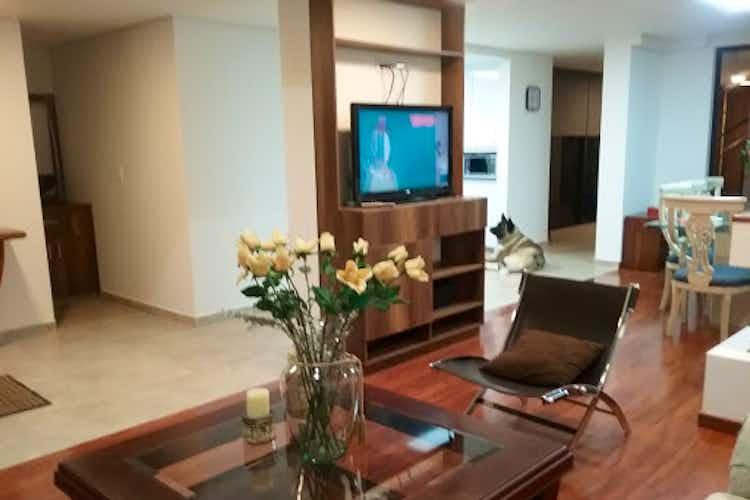 Portada Casa en venta en Chuntame, 400mt de dos niveles.