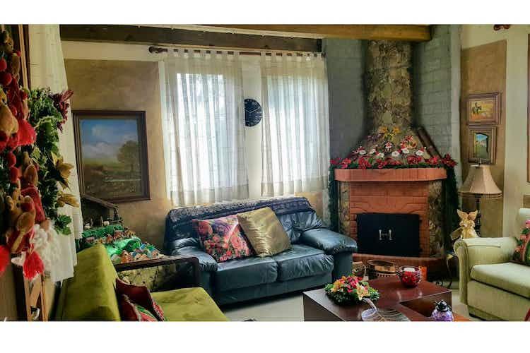 Portada Casa en venta en La Aldea, 300mt de dos niveles.