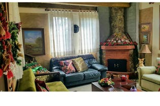 Casa en venta en La Aldea, 300mt de dos niveles.
