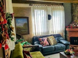 Parque Residencial Ecológico, casa en venta en La Aldea, La Estrella