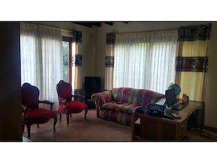 Casa en venta en La Aldea, 497mt de dos niveles.
