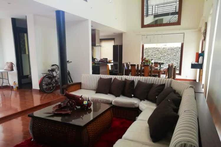 Portada Casa en venta en Canelón, 260mt de dos niveles.