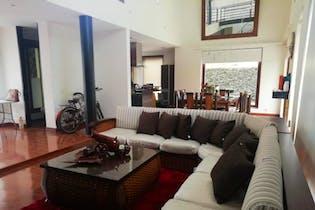 Casa en venta en Canelón, 260mt de dos niveles.