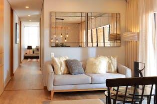 Luar, Apartamentos en venta en Barrio Colina Campestre de 1-3 hab.