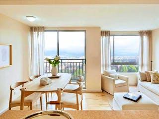 Apartamento en venta en Castilla la Nueva, Bogotá