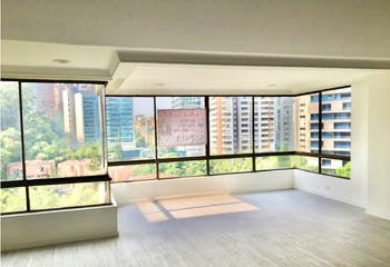 Apartamento en venta en Alejandría 247m² con Jardín...