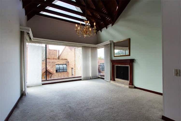 Portada Casa en venta en Casa Blanca Suba, 280mt con terraza