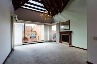 Casa en venta en Casa Blanca Suba, 280mt con terraza